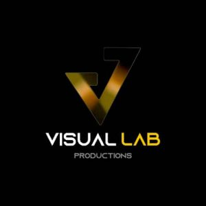 Rappd Partner Visual Lab Productions