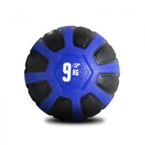 4SB9 SlamBalls 9kg 800x800px web 350x350 1