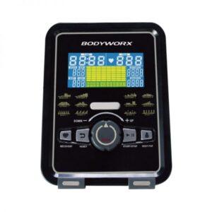 ARX700 Console 800x800 600x600 1