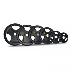 Olympic weight plates 800x800 1
