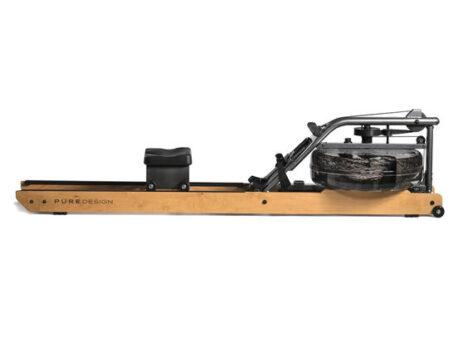 Pure Design VR2 rower