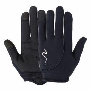 Rappd F Series Sprint Gloves6