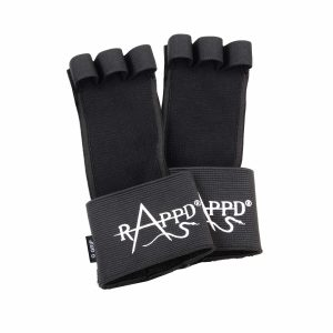 Rappd G Grip4