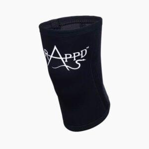 Rappd Knee SleevesArtboard 5