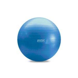 blue gym