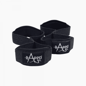figure 8 lifting straps by rappd min