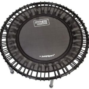 jumpsport 200 1