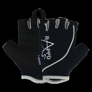 training gloves 4