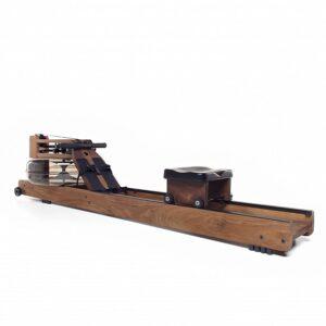 WALNUT WATERROWER 11